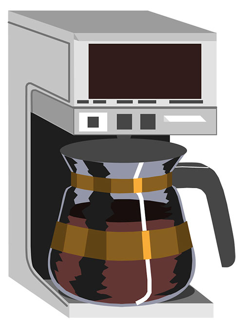 coffee-maker-clipart-1