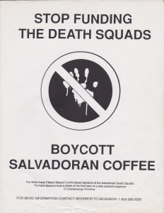 savadoran-coffee-boycott
