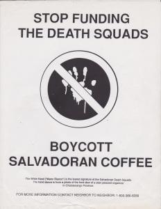 savadoran-coffee-boycott