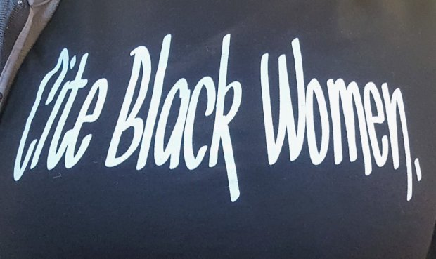 cite-black-women_3_orig